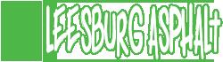 Leesburg Asphalt